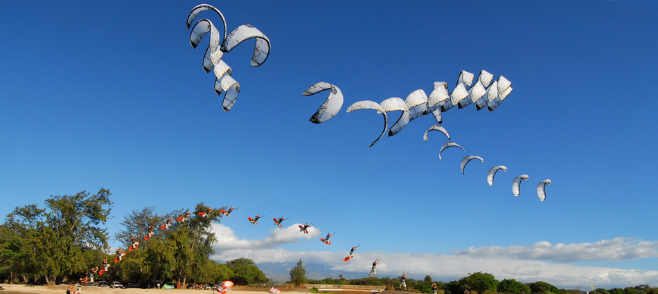 kitesurfing-loop